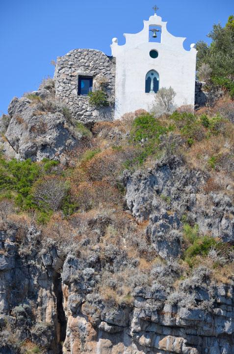 Cooking&trekking-positano-path-of-gods-1