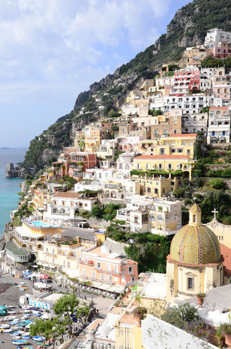 positano-path-of-gods-13