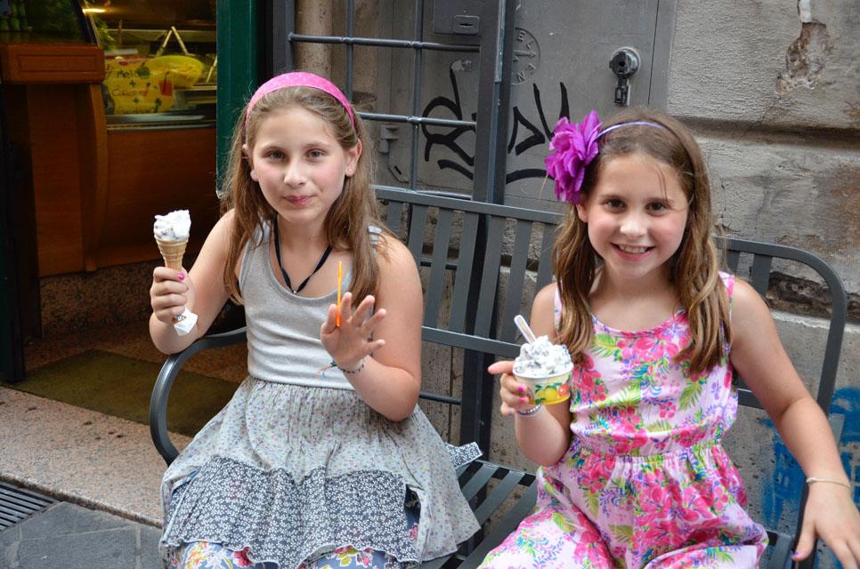 rome-gelato-tasting-tour-3