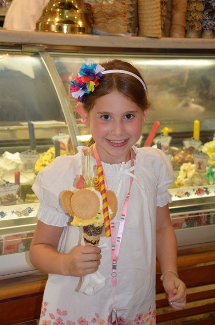 rome-gelato-tasting-tour-8