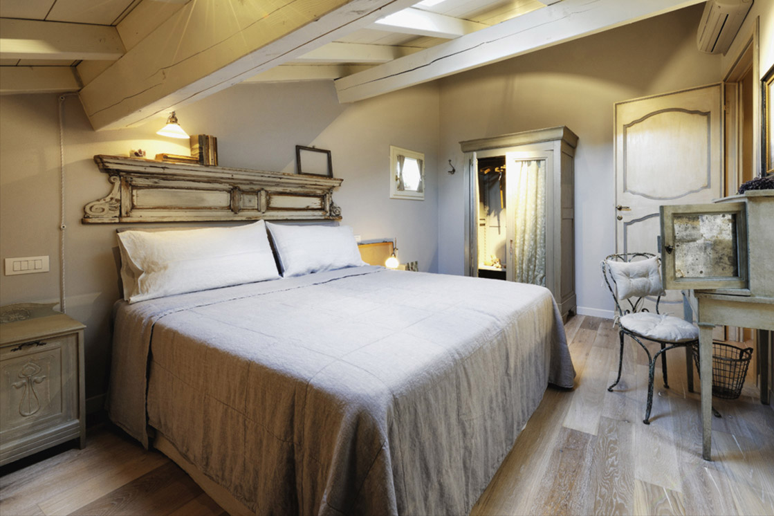 Modena-bed-and-breakfast (12)
