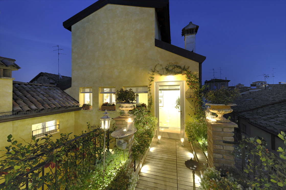 Modena-bed-and-breakfast (4)