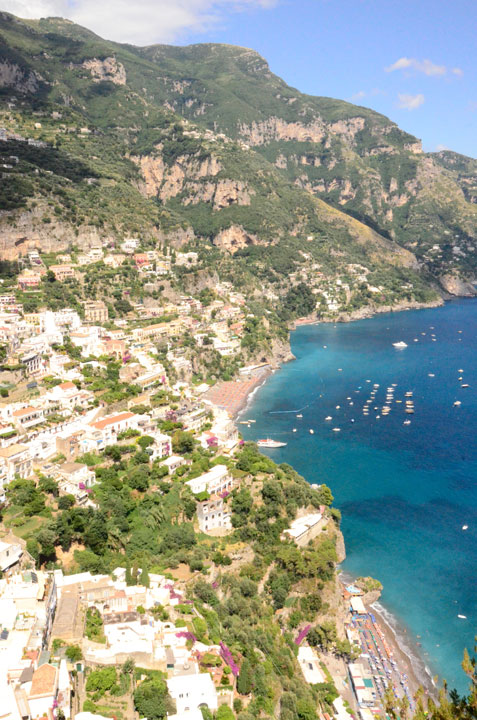 positano-walk-of.the-gods-3