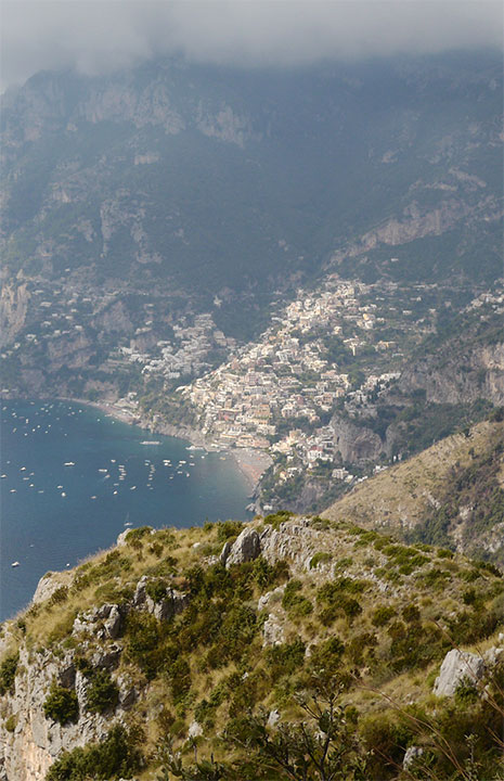 positano-walk-of.the-gods-6