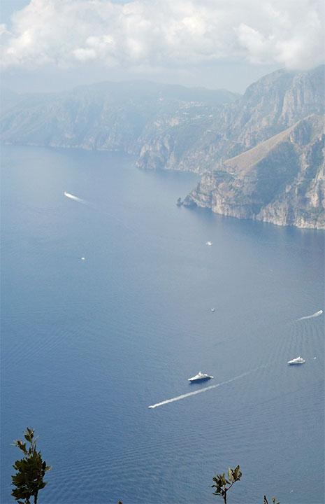 positano-walk-of.the-gods-7