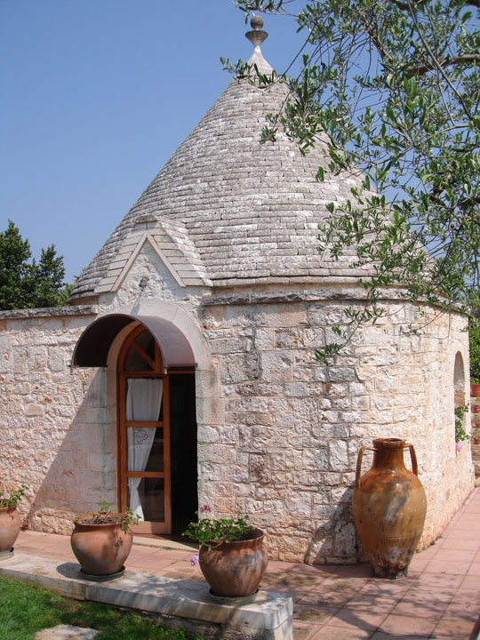 puglia-Cooking-Landmark-3
