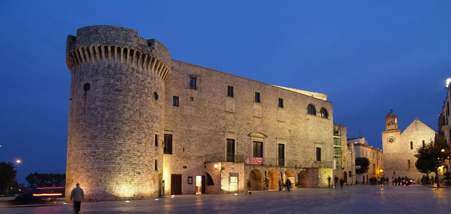 puglia-Cooking-Landmark-4