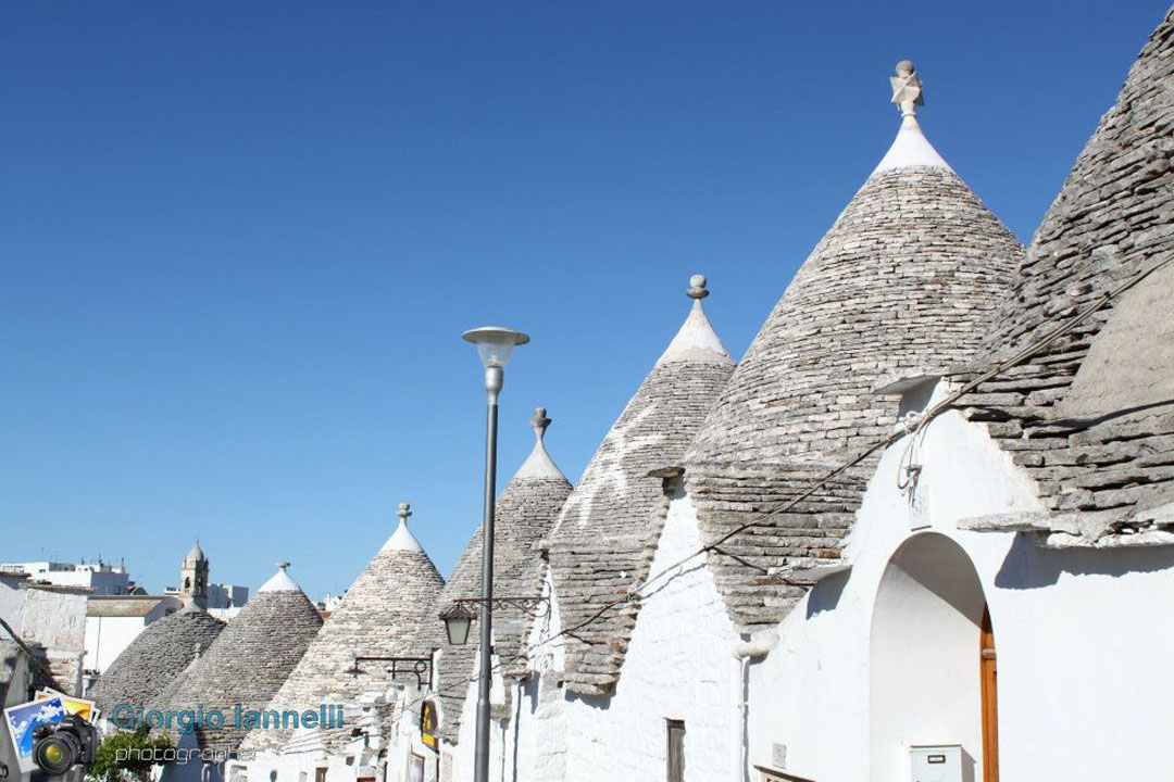 puglia-Cooking-Landmark-6