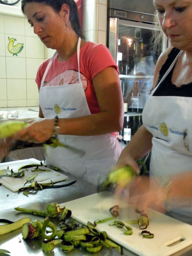 catania-cooking-classes-02