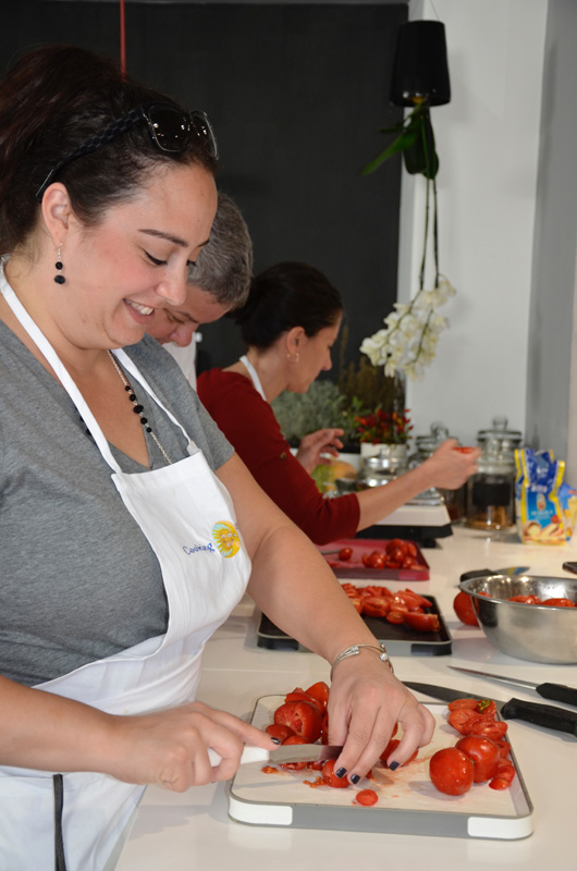assisi-1-day-cooking-class