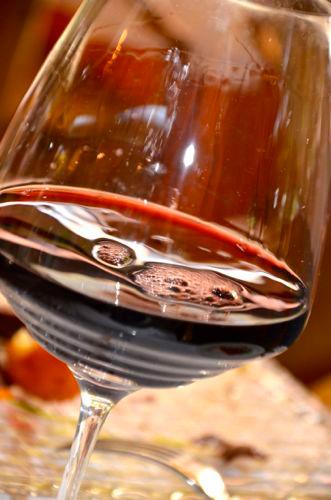 kosher_wine_chianti