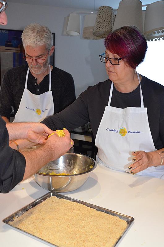 cooking-kosher_florence_2