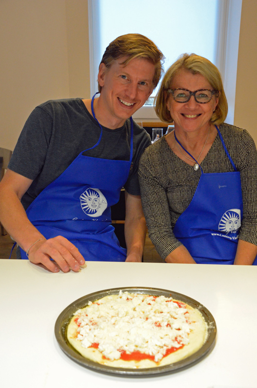 cooking-kosher-florence_couple