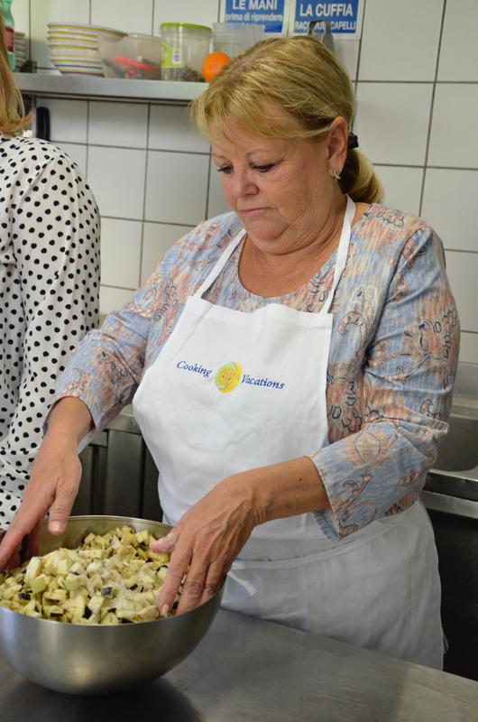 cooking-kosher-florence_kitchen