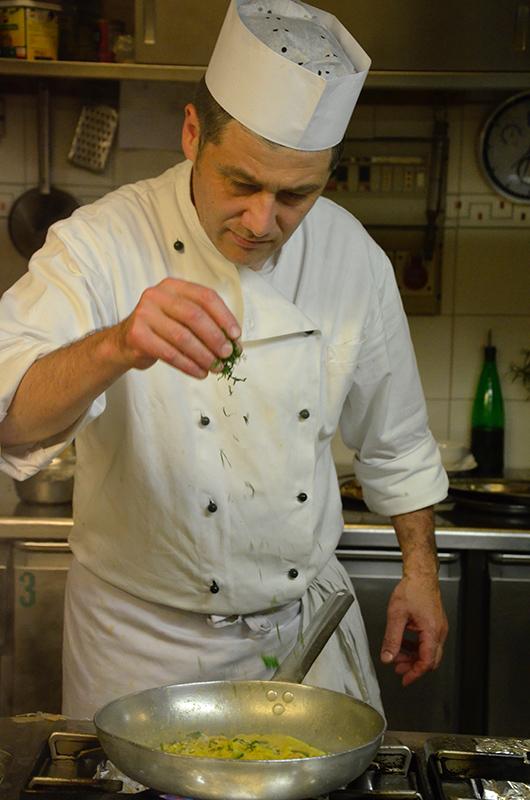 cooking_kosher_florence