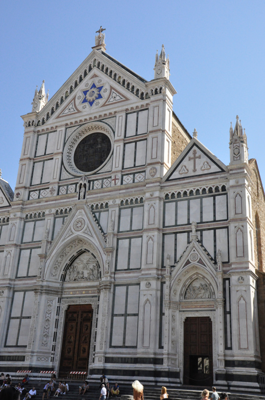 florence-church