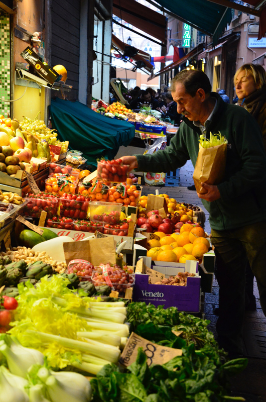 kosher-florence-market