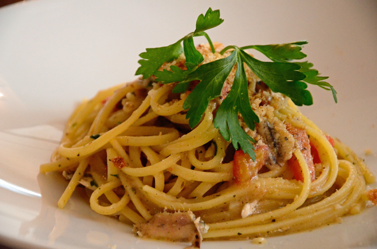 kosher-florence-pasta
