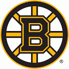 NHL Bruins Foundation